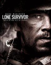 Son Kalan – Lone Survivor 2013 Türkçe Dublaj izle