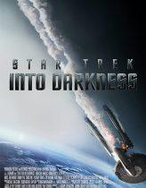 Uzay Yolu – Star Trek Into Darkness 2013 Türkçe Dublaj izle