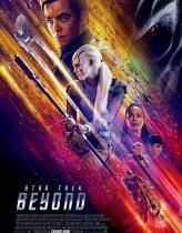 Uzay Yolu Sonsuzluk – Star Trek Beyond 2016 Türkçe Dublaj izle