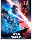 Star Wars: Skywalker'ın Yükselişi 2019 Türkçe Dublaj izle