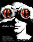 Şüphe – Disturbia 2007 Türkçe Dublaj izle