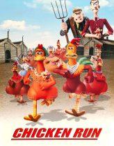 Tavuklar Firarda 2000 Türkçe Dublaj izle