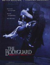 The Bodyguard 1992 Türkçe Dublaj izle
