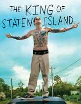 The King of Staten Island 2020 Türçe Dublaj izle