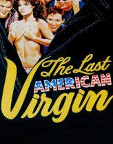 The Last American Virgin 1982 Türkçe Altyazı izle