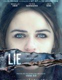 The Lie 2018 Türkçe izle