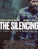 The Silencing 2020 Türkçe Altyazı izle