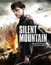 The Silent Mountain 2014 izle