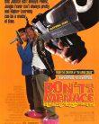 Toplum Zararlısı – Don't Be a Menace 1996 Türkçe Dublaj izle