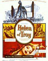 Truvalı Helen 1956 Türkçe Dublaj izle