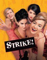 Tüylü Kuş – Strike! Türkçe Dublaj izle
