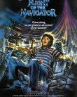 Uçan Daire – Flight of the Navigator 1986 Türkçe Dublaj izle