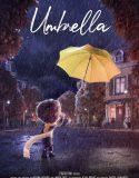 Umbrella izle