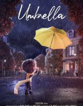 Umbrella izle