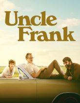 Uncle Frank Türkçe Dublaj izle