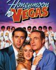 Vegas'ta Balayı Türkçe Dublaj izle