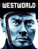 Batı Dünyası – Westworld 1973 Türkçe Dublaj izle