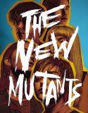 Yeni Mutantlar – The New Mutants Türkçe Dublaj izle