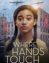 Where Hands Touch 2018 Türkçe Altyazılı izle