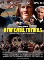 A Farewell to Fools Türkçe Dublaj izle