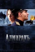 Admiral Türkçe Dublaj izle