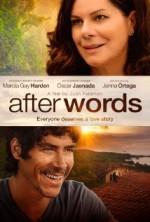 After Words Türkçe Dublaj izle