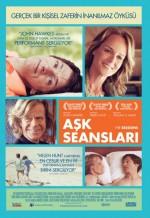 Aşk Seansları Türkçe Dublaj izle