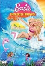 Barbie: Denizkızı Hikayesi Türkçe Dublaj izle