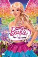 Barbie Peri Gizemi Türkçe Dublaj izle