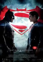 Batman v Superman: Adaletin Şafağı Türkçe Dublaj izle