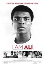 Ben Ali Türkçe Dublaj izle