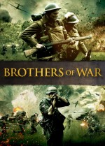 Brothers of War Türkçe Dublaj izle