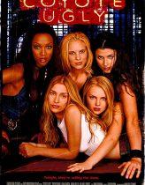 Çıtır Kızlar – Coyote Ugly 2000 Türkçe Dublaj izle