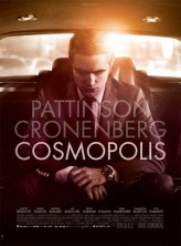 Cosmopolis Türkçe Dublaj izle