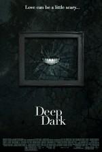 Deep Dark Türkçe Dublaj izle