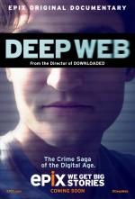 Deep Web Türkçe Dublaj izle