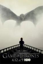 Game of Thrones Sezon 5 Türkçe Dublaj izle