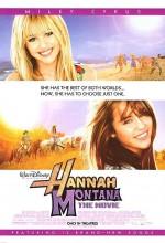 Hannah Montana: The Movie Türkçe Dublaj izle