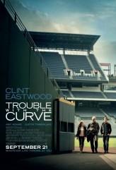 Hayatımın Atışı – Trouble With The Curve 2012 Türkçe Dublaj izle
