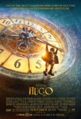 Hugo Türkçe Dublaj izle