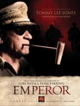 İmparator Türkçe Dublaj izle