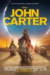 John Carter: İki Dünya Arasında Türkçe Dublaj izle