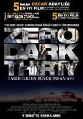 Karanlık Operasyon Türkçe Dublaj izle