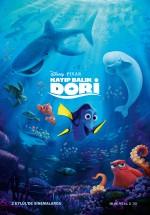 Kayıp Balık Dori Türkçe Dublaj izle