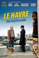 Le Havre –  2011 Türkçe Dublaj izle