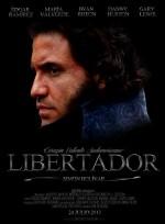 Libertador Türkçe Dublaj izle