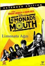 Limonata Ağzı Türkçe Dublaj izle