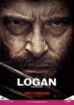 Logan –  2017 Türkçe Dublaj izle