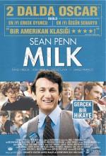Milk Türkçe Dublaj izle