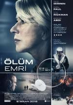 Ölüm Emri Türkçe Dublaj izle
